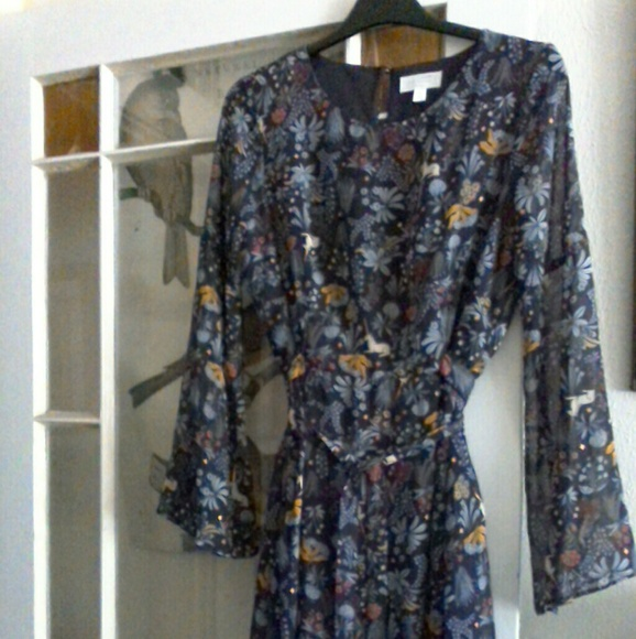 831485e2c0e6 LC Lauren Conrad Dresses & Skirts - Lauren Conrad Runway dress Unicorn 👗